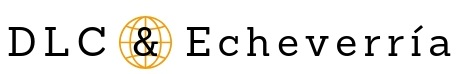 DLCECHE_Logo_FondoBlanco