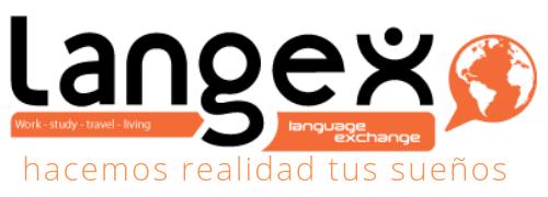 Langex_Logo_2020_FondoBlanco