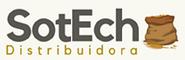 Sotech_Logo_small