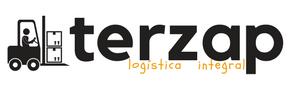 Terzap_Logo_FondoBlanco